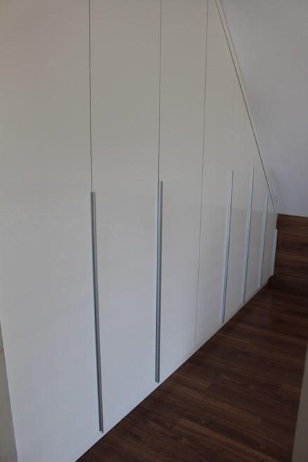 garderoby pokojowe