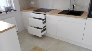 kuchnie_na_wymiar_zamosc_vestigio_meble_kuchenne-17