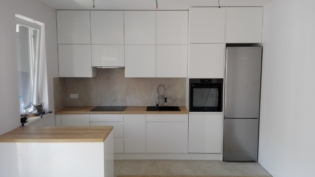 kuchnie_na_wymiar_zamosc_vestigio_meble_kuchenne-23
