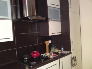 meble_kuchenne_kuchnie_na_wymiar_vestigio_produkcja_montaz_lublin_zamosc_chelm_tomaszow-125