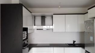 vestigio_meble_kuchnie_na_wymiar_meble_do_domu_zamosc-8