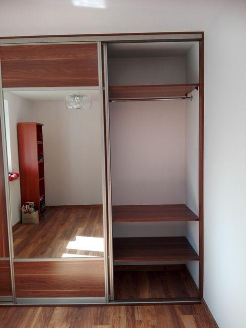 Garderoby_na_wymiar_zamosc_6